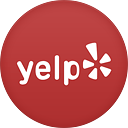 Our business reviews on Yelp.com